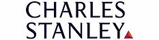 Charles Stanley & Co.webp