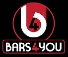 Bars4You.jpg