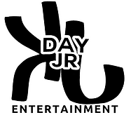kjdayjr logo.png