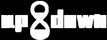 logo 白色.png