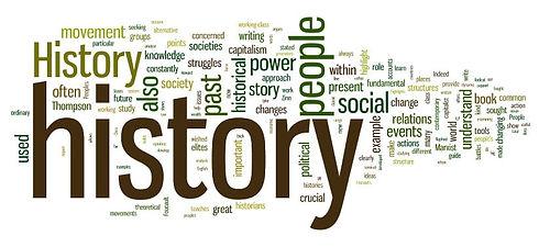 history-wordle.jpg