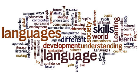 wordle-languages-importance-statement22.