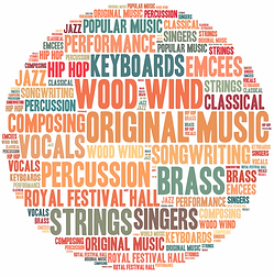SUO WORDLE_0.png