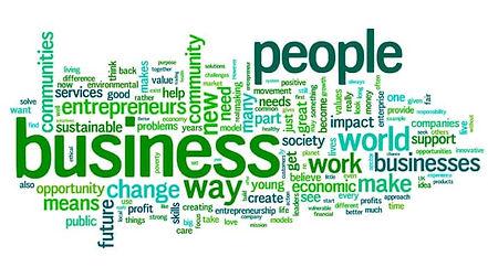 social-enterprise-wordle--009.jpg