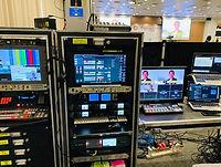 video production-04.jpg