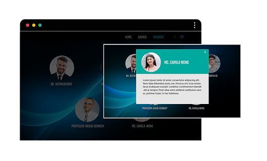 online conference page mock up-02.png