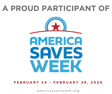america saves participant.png