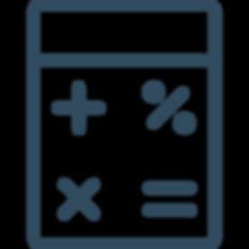 tax prep_calculator.png