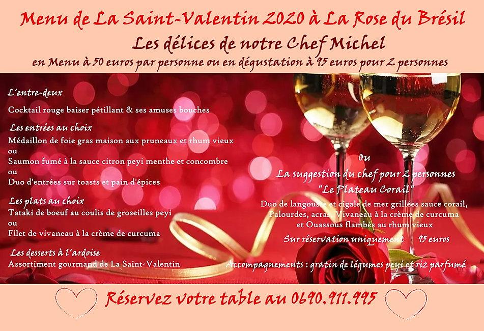 menu saint-valentin 2020.jpg