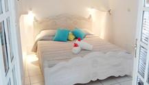 chambre Azur marie-galante