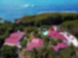 rdb vue drone.jpg