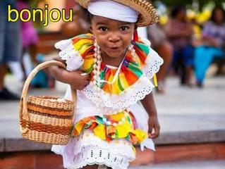 Découverte de l'archipel Guadeloupe avec...