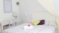 chambre Douceur plage à 200m de Petite anse à Capesterre de Marie-Galante