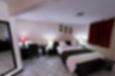 Combiné Guadeloupe hotel la Canellabeach gosier