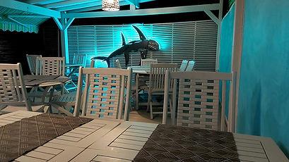 restaurant soir 2020.3.jpg