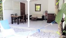 room Havana to Marie-Galante