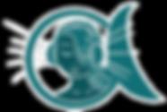 3601_mermaid-hoofd_groen_1000px.png