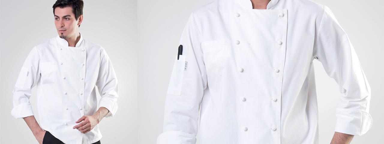 Indumentaria Chef Hombre-01