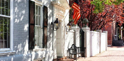 extraordinary-alexandria-top-photo-old-town-flag-large-short