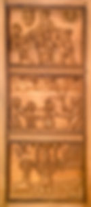 Left Door-1b.jpg