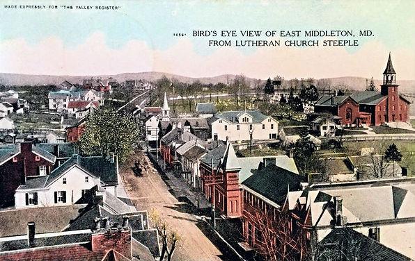 middletown-maryland-vintage-postcard.jpg