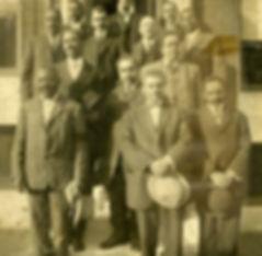 Cummings-and-Hawkins-others-portrait-web