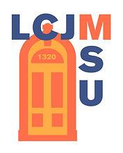 LCJM logo (4).jpg