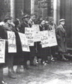Scan-of-book-of-lynch-picketers-web.jpg