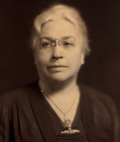 42-picture-of-Margaret-Thomas-Carey-web.