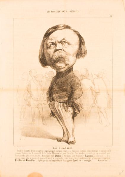 66.55.35g Daumier - David Cropped - A-2