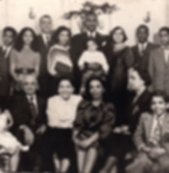 Copy of Gal 1-Lillie and Keiffer family