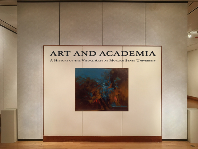 Art and Academia - Reed for web