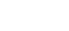 Logo_31_neg.png