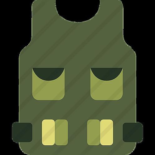 Protective Vests