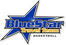 BlueStarTravelLogo_large.jpg