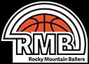 Rockiy Mountain Ballers.jpg
