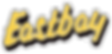 EASTBAY LOGO_UPDATED (1).png