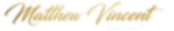 Matthew Vincent Logo_Artboard 8.png