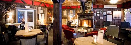 The Rangeley Tavern