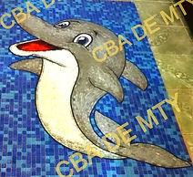 delfin%2520caricatura_edited_edited.jpg