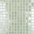 tonos de mosaico luminiscente encba de monterrey