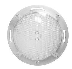 Reflector_Extraplano_LED_SPIRIT.jpg