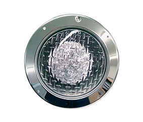 Reflector_Inter-Lite_inter water.jpg