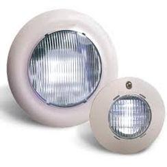 reflector luz led BLANCO hayward para alberca