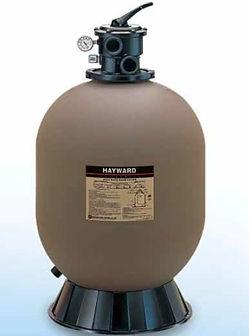 filtro para alberca hayward