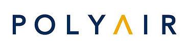 polyair-logo-1.jpg