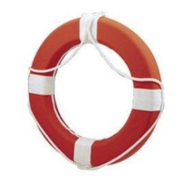 salvavidas de lona para piscina comerciales y escuelas