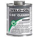 weldon_c65_cleaner.jpg