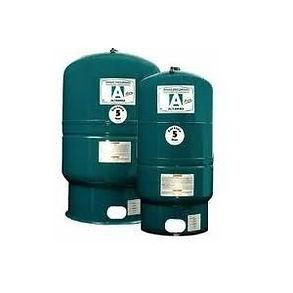 tanques hidroneumaticos altamira