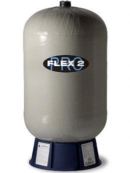 tanque hidroneumaticos en fibra de vidrio